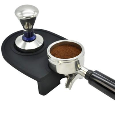 How to Buy Coffee Tampers
