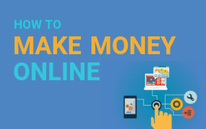 Beginner's Guide to How to Make Money With a WordPress Blog
