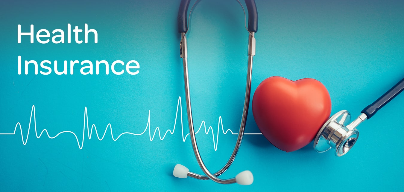 Health Insurance – What Does It Cover?