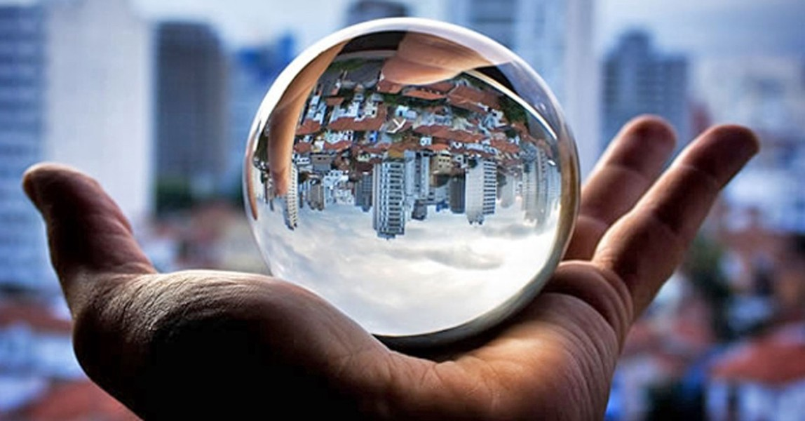 Simple Tips to Predict the Future – What You Need to Know About How to Predict the Future