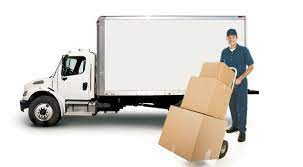 Local Moving Company: How To Find The Best Local Movers