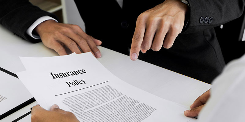 Bankruptcy Attorneys – What To Expect When Using A Bankruptcy Attorney