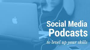 The Best Social Podcast App: SnipShare Radio