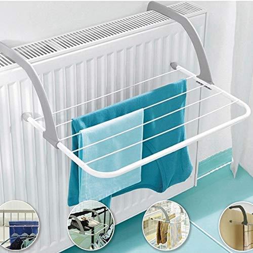Tips to Buy Towel Racks