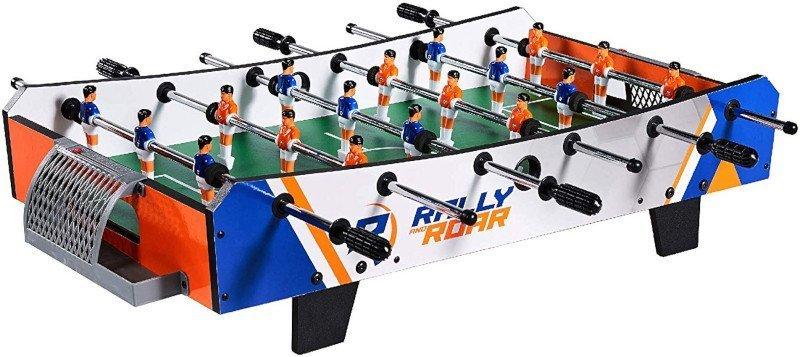 Foosball Game Table