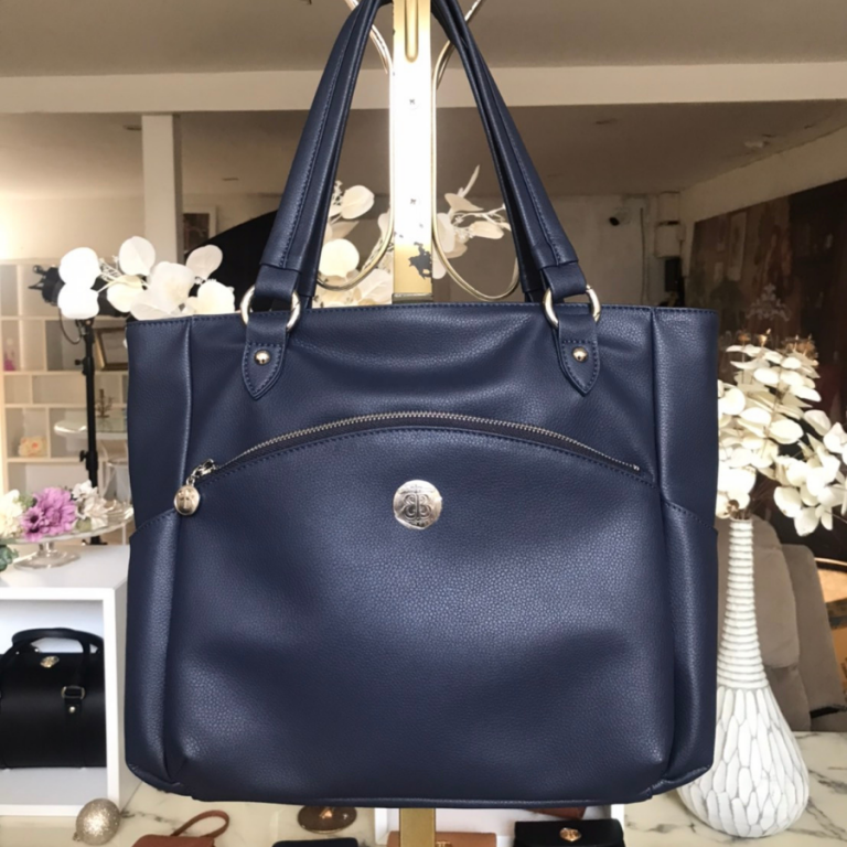 A Guide to Fashion Handbags For Kids