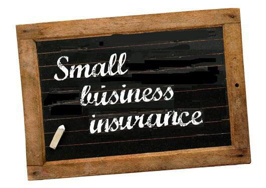 5 Key Things to Know About Small Business Insurance