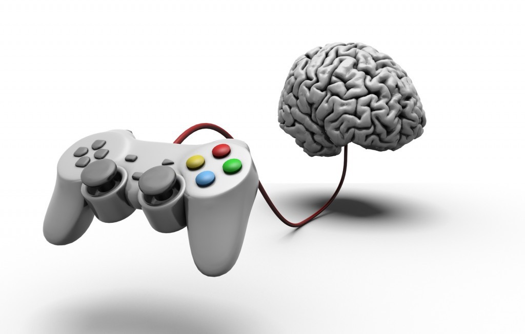 Online Games: Are They Really Good for You?